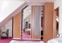 Landi arredamenti di interni sas for Grieco mobili